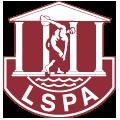 LSPA logo 120px