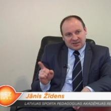 TV3 BEZ TABU: LATVIJAS FITNESA KLUBOS VIRKNE TRENERU STRĀDĀ BEZ SERTIFIKĀTIEM VAI AR VĀJU IZGLĪTĪBU